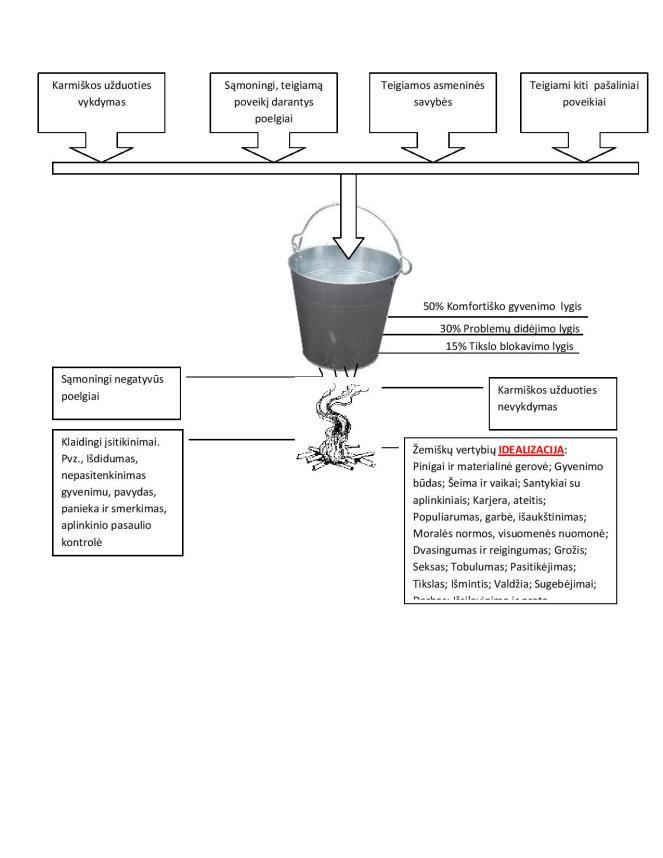 geroskarmoskibiras-page-001